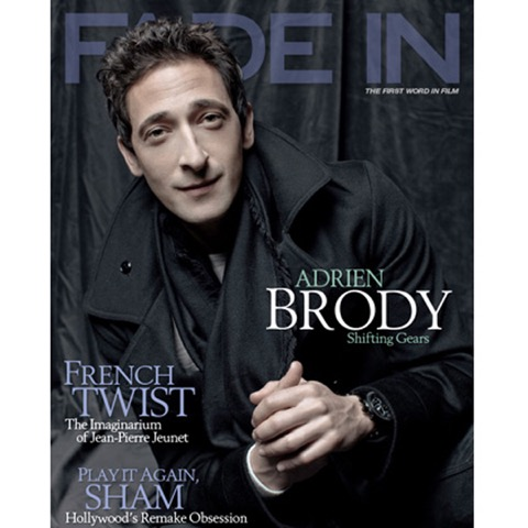 A Brody Cover three.jpeg