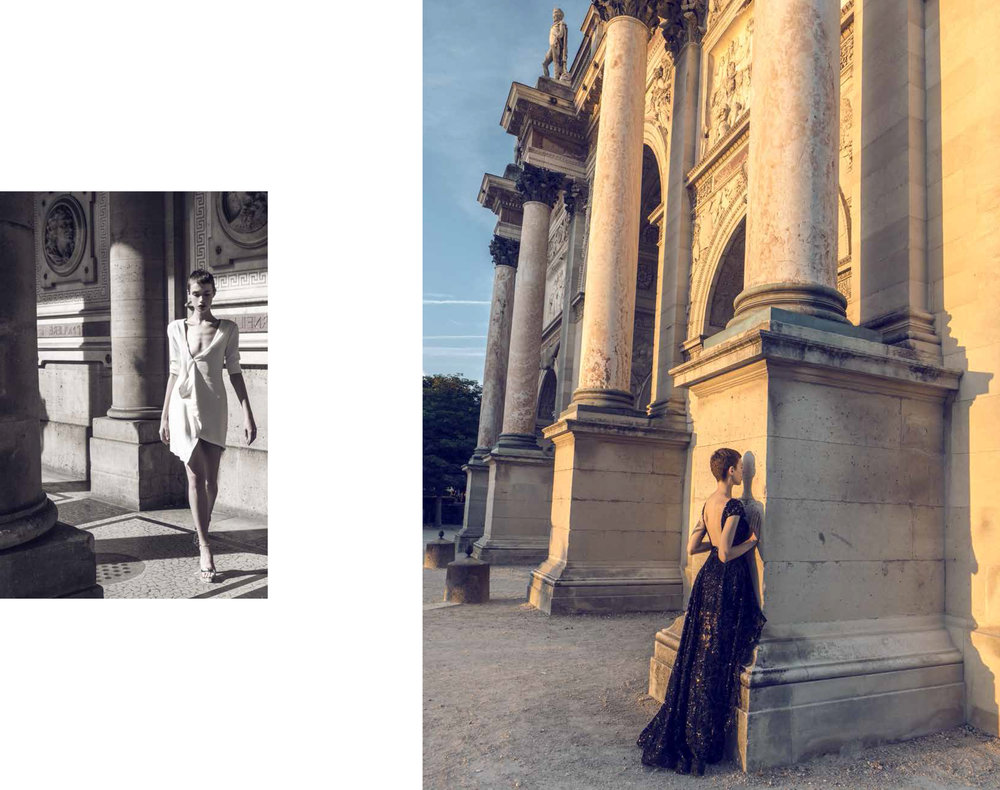 17-0806 Prestige Mag layouts-2.jpg