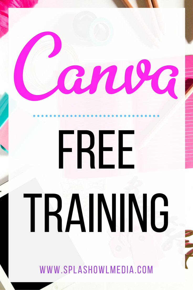 Canva helps you create stunning graphics quickly and easily.