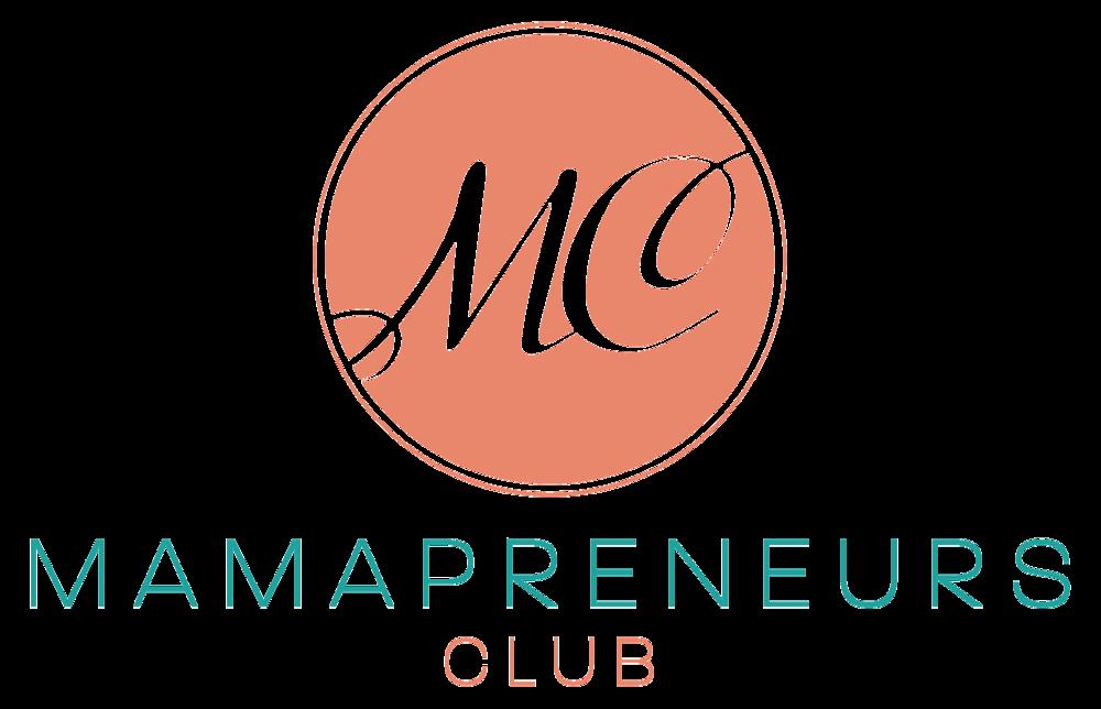 Mamapreneursclub-feature-splashowlmedia