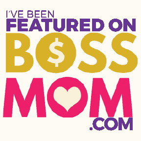 Boss Mom Button Translucent.jpg