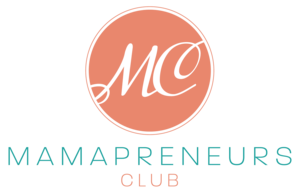Mamapreneursclub-feature-splashowlmedia.png