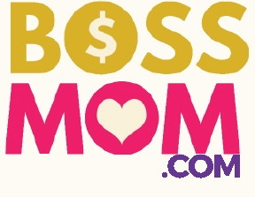 Boss+Mom+Button+Translucent.jpg