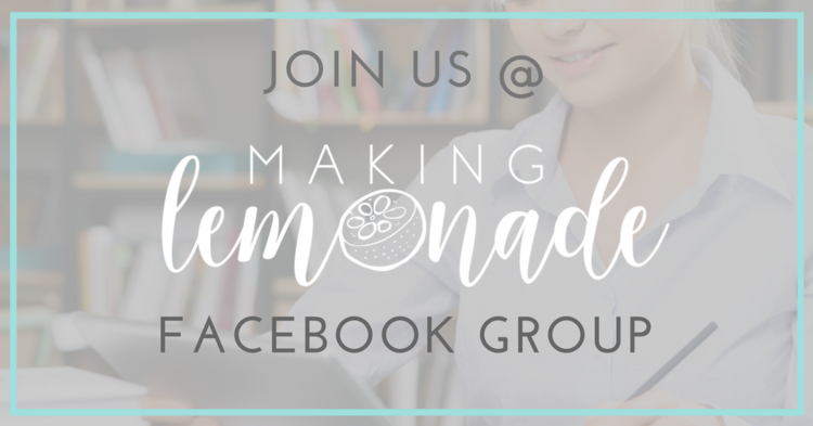 Join the new community of Mom Entrepreneurs. Get support, tips, and advice to help grow your business and nurture your family. Plus, get featured!
