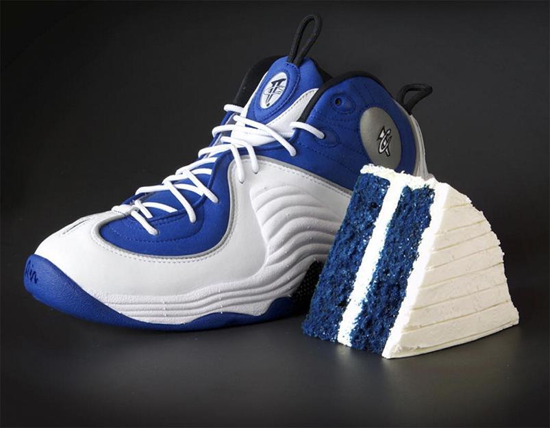 ShoeYourFood_1
