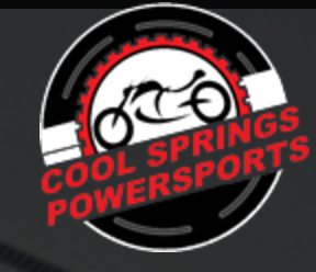 Coolsprings Powersports