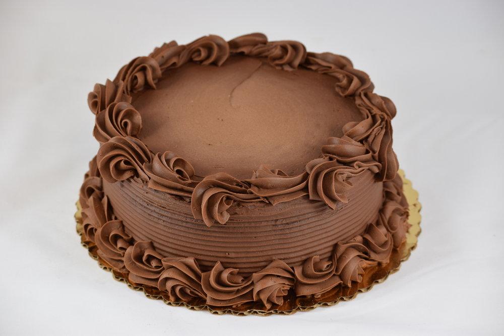 ChocolateFudgeCake.JPG