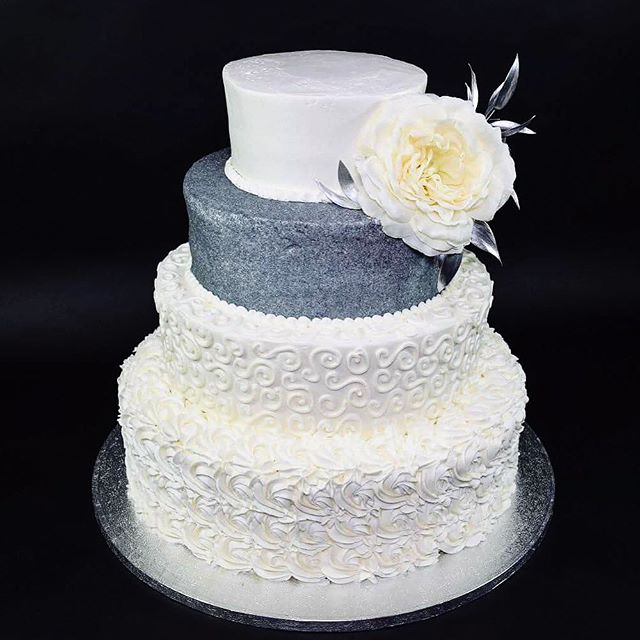 Call us to set up a wedding appointment today! (585)454-6979