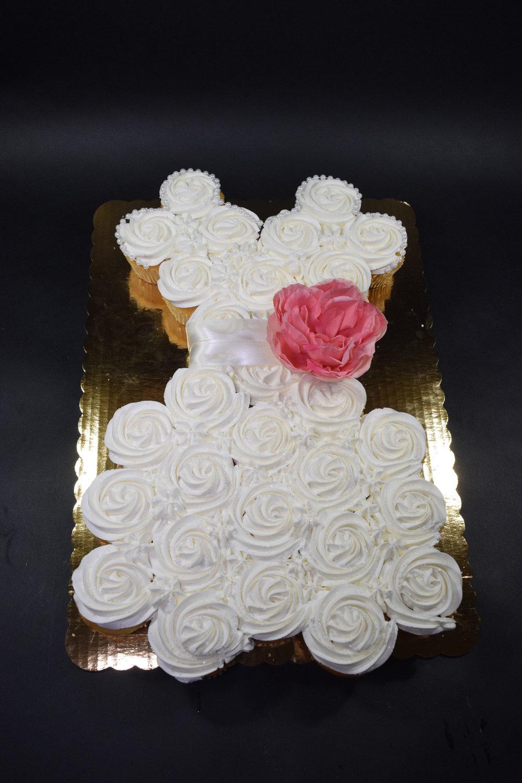 cupcake_wedding_dress.JPG
