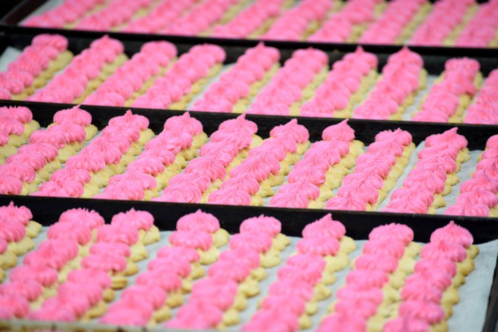 PinkCookiesEdited.JPG