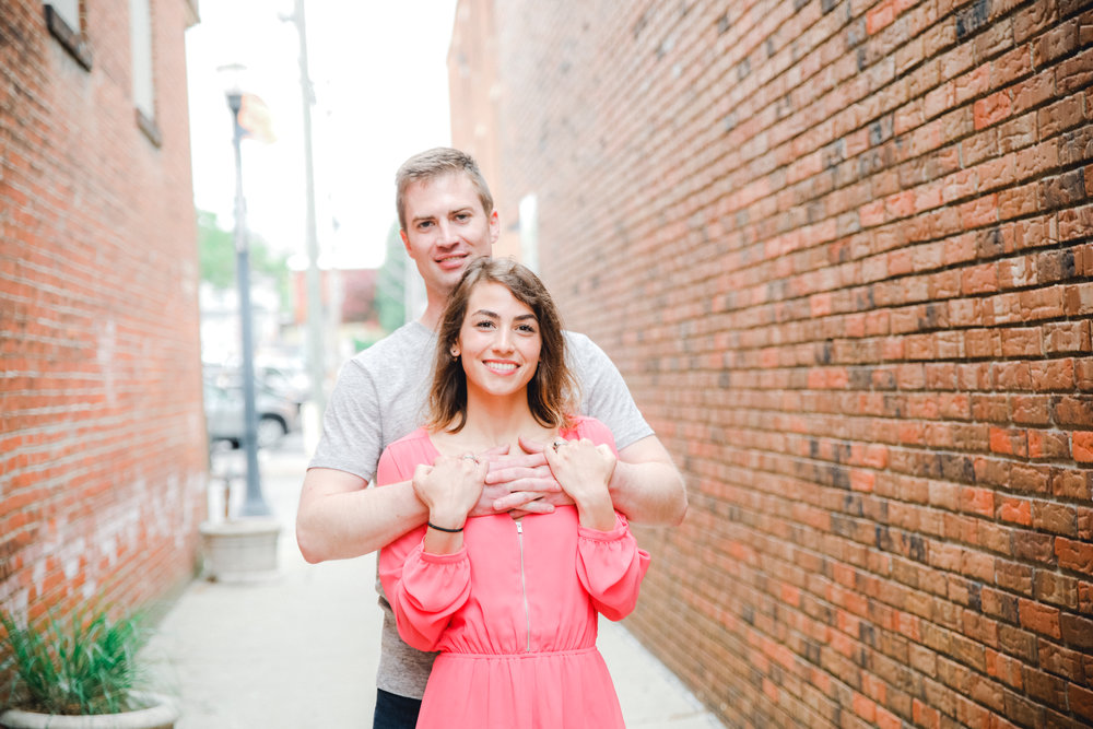 Downtown-Delaware-engagement-24