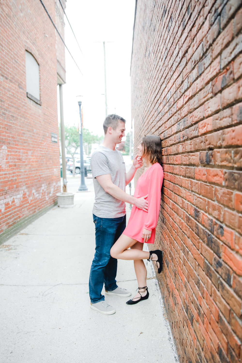 Downtown-Delaware-engagement-25