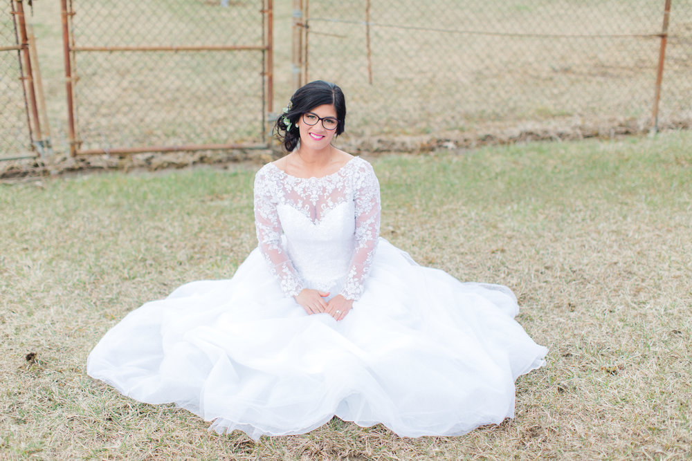 Lothes-wedding-54