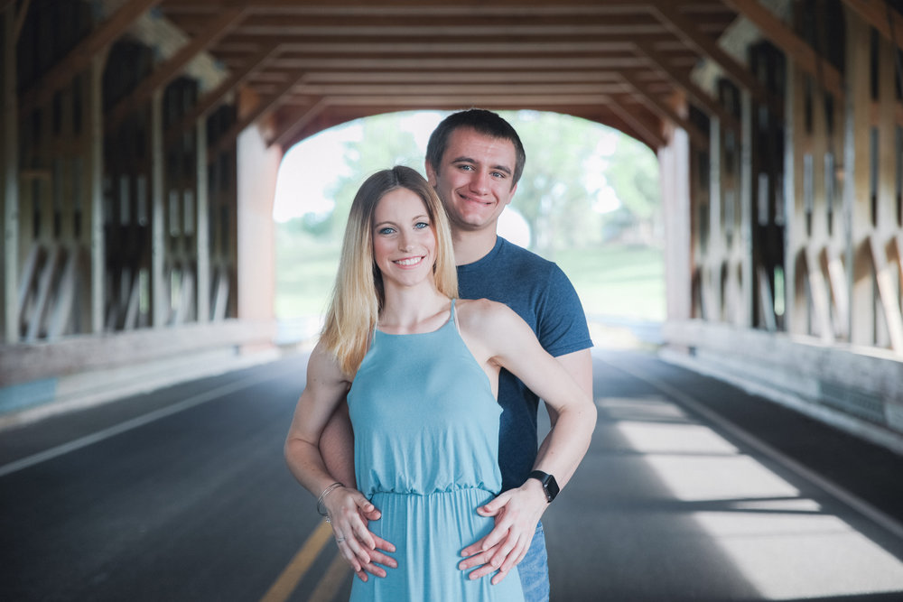 Anna-and-Bryce (4 of 13).jpg