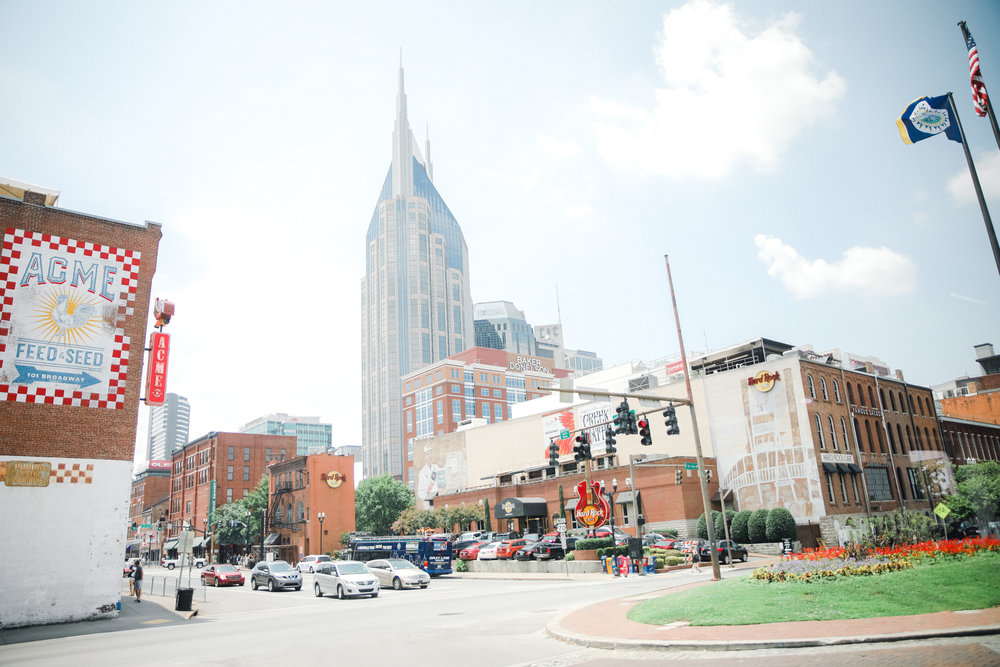 nashville (44 of 54).jpg