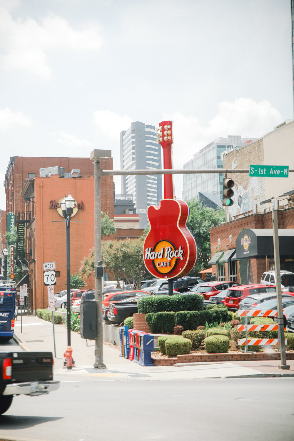 nashville (49 of 54).jpg