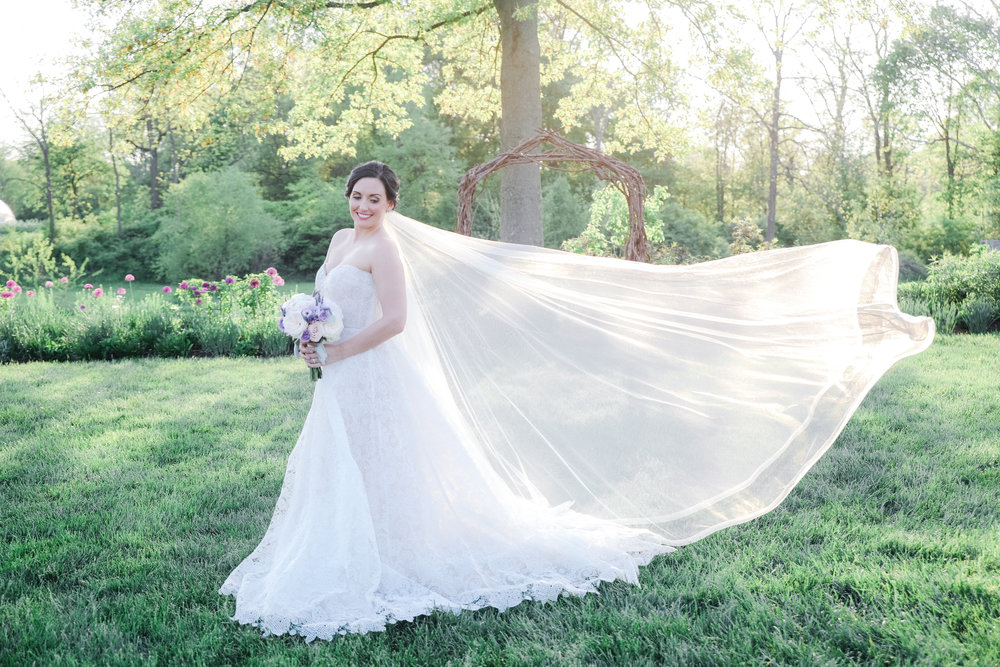 veil (1 of 1)-6.jpg