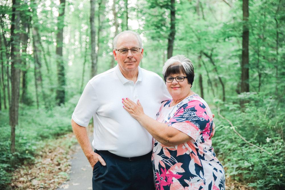 mama-and-papa (1 of 55).jpg