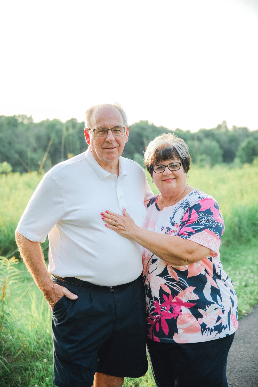 mama-and-papa (3 of 55).jpg