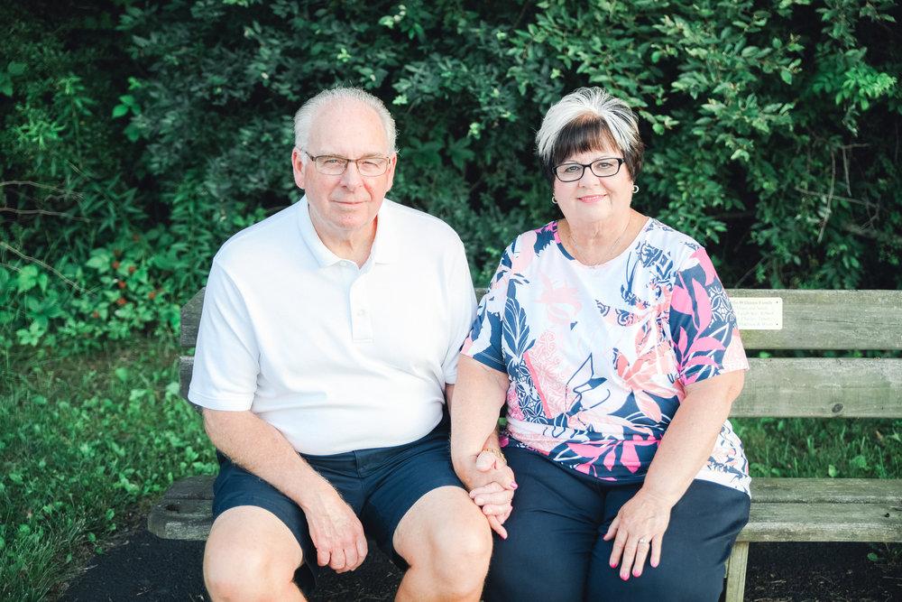mama-and-papa (36 of 55).jpg