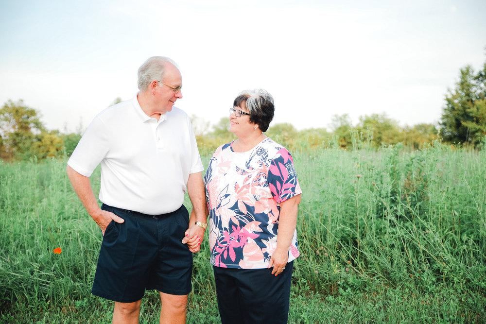 mama-and-papa (33 of 55).jpg