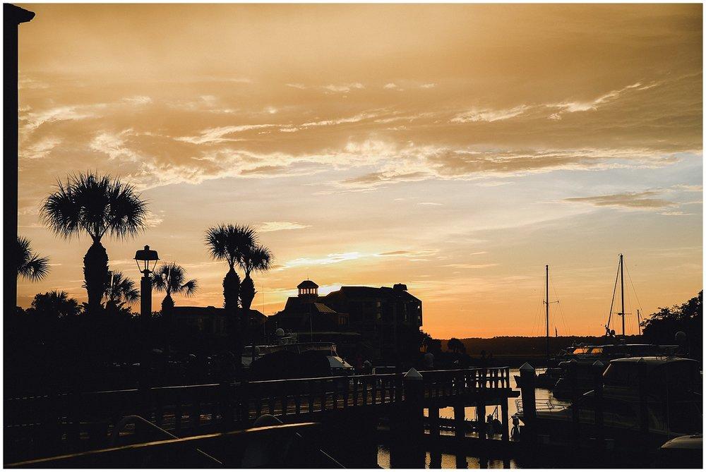 Hilton-Head-Island-South-Carolina-Vacation-LRA-Photo-28.jpg