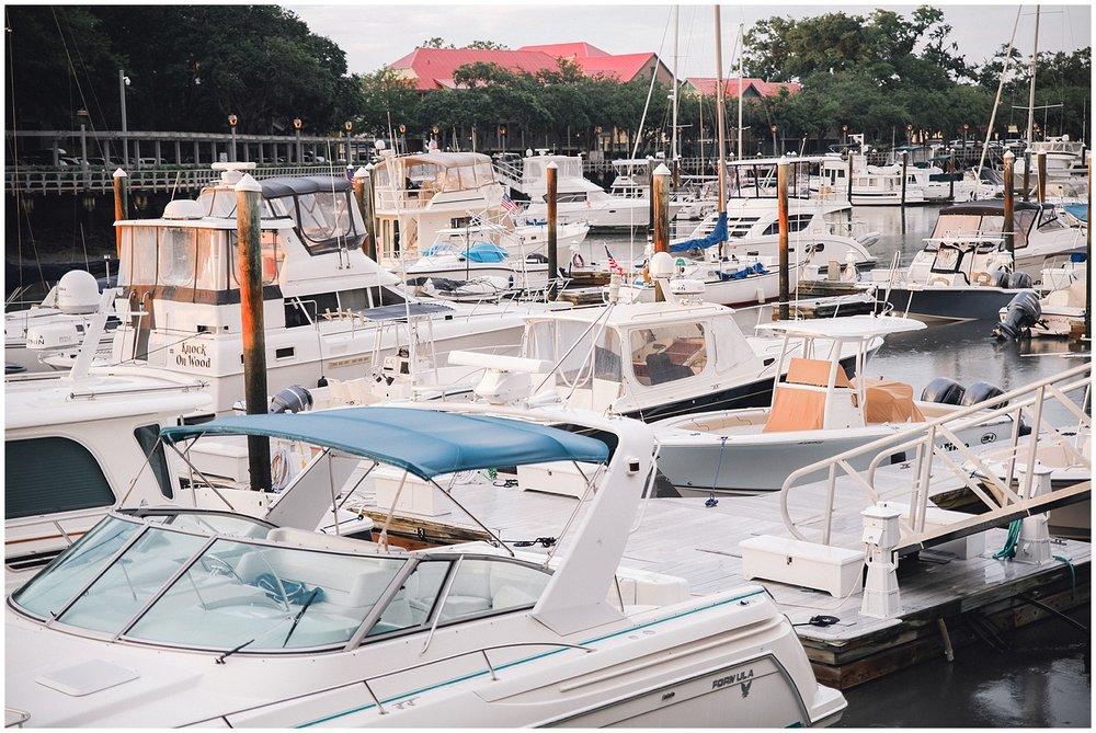Hilton-Head-Island-South-Carolina-Vacation-LRA-Photo-30.jpg