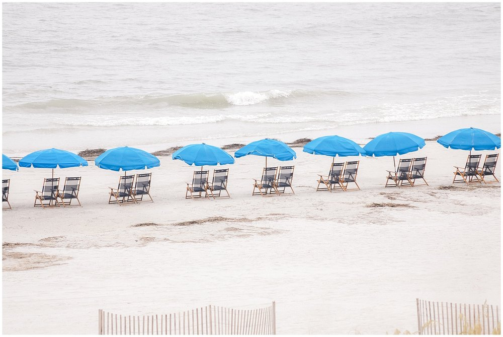 Hilton-Head-Island-South-Carolina-Vacation-LRA-Photo-31.jpg