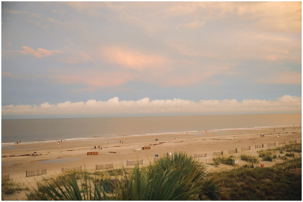 Hilton-Head-Island-South-Carolina-Vacation-LRA-Photo-39.jpg