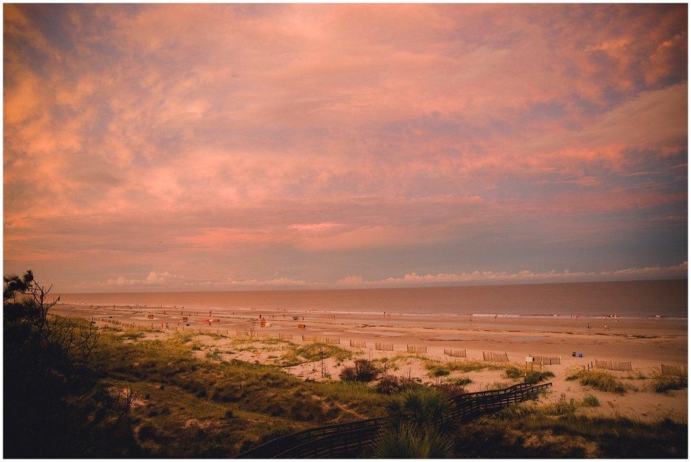 Hilton-Head-Island-South-Carolina-Vacation-LRA-Photo-40.jpg