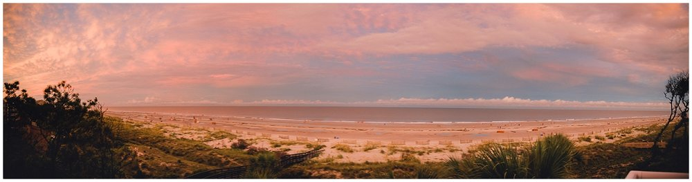 Hilton-Head-Island-South-Carolina-Vacation-LRA-Photo-41.jpg