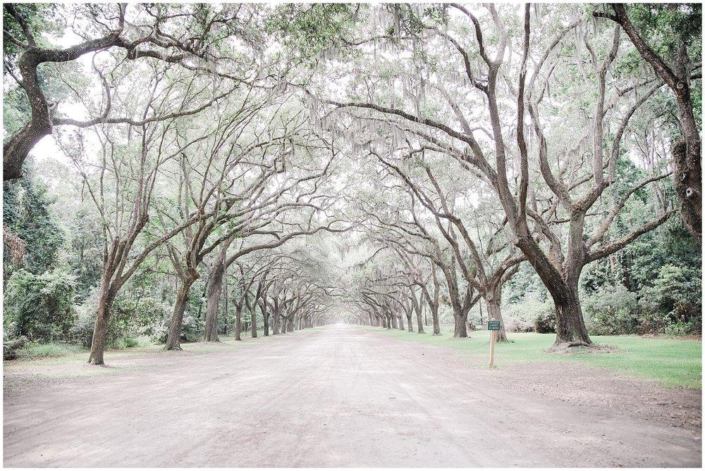 Hilton-Head-Island-South-Carolina-Vacation-LRA-Photo-12.jpg