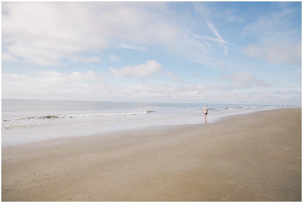 Hilton-Head-Island-South-Carolina-Vacation-LRA-Photo-37.jpg