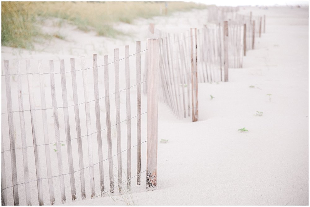 Hilton-Head-Island-South-Carolina-Vacation-LRA-Photo-42.jpg
