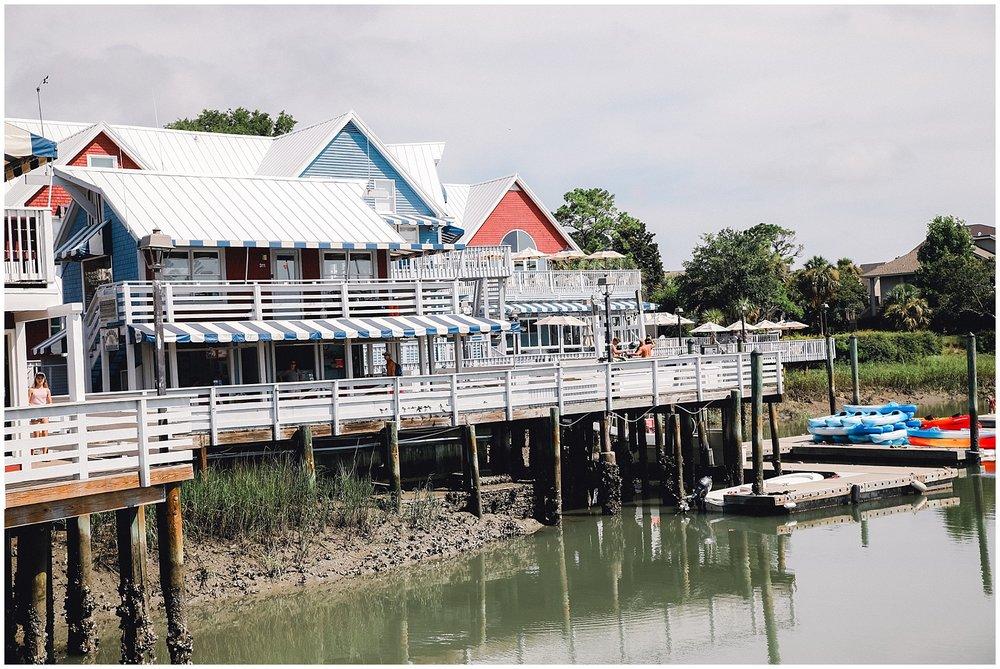 Hilton-Head-Island-South-Carolina-Vacation-LRA-Photo-52.jpg