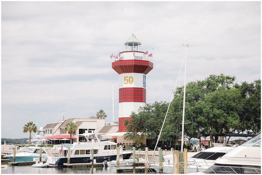 Hilton-Head-Island-South-Carolina-Vacation-LRA-Photo-50.jpg