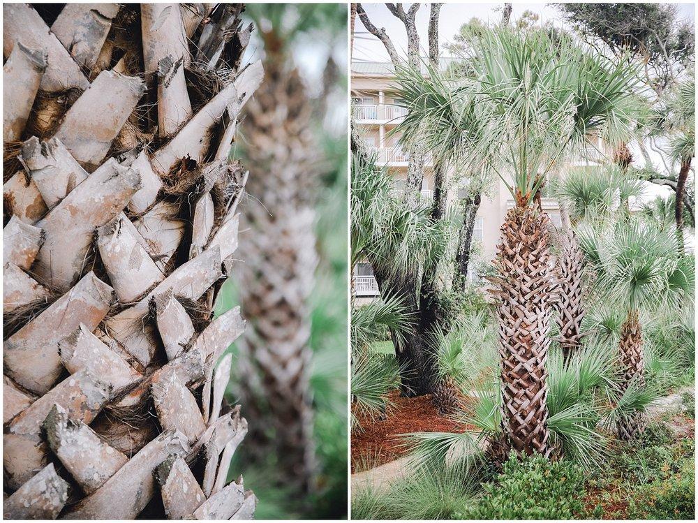 Hilton-Head-Island-South-Carolina-Vacation-LRA-Photo-38.jpg