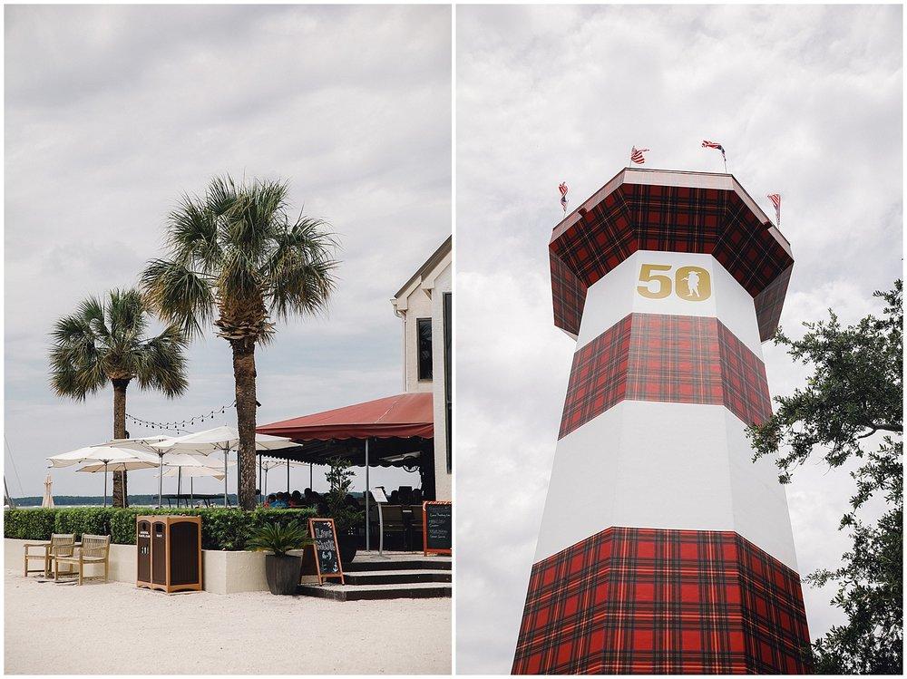 Hilton-Head-Island-South-Carolina-Vacation-LRA-Photo-51.jpg