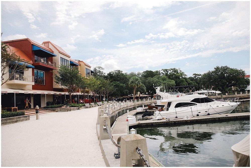 Hilton-Head-Island-South-Carolina-Vacation-LRA-Photo-49.jpg