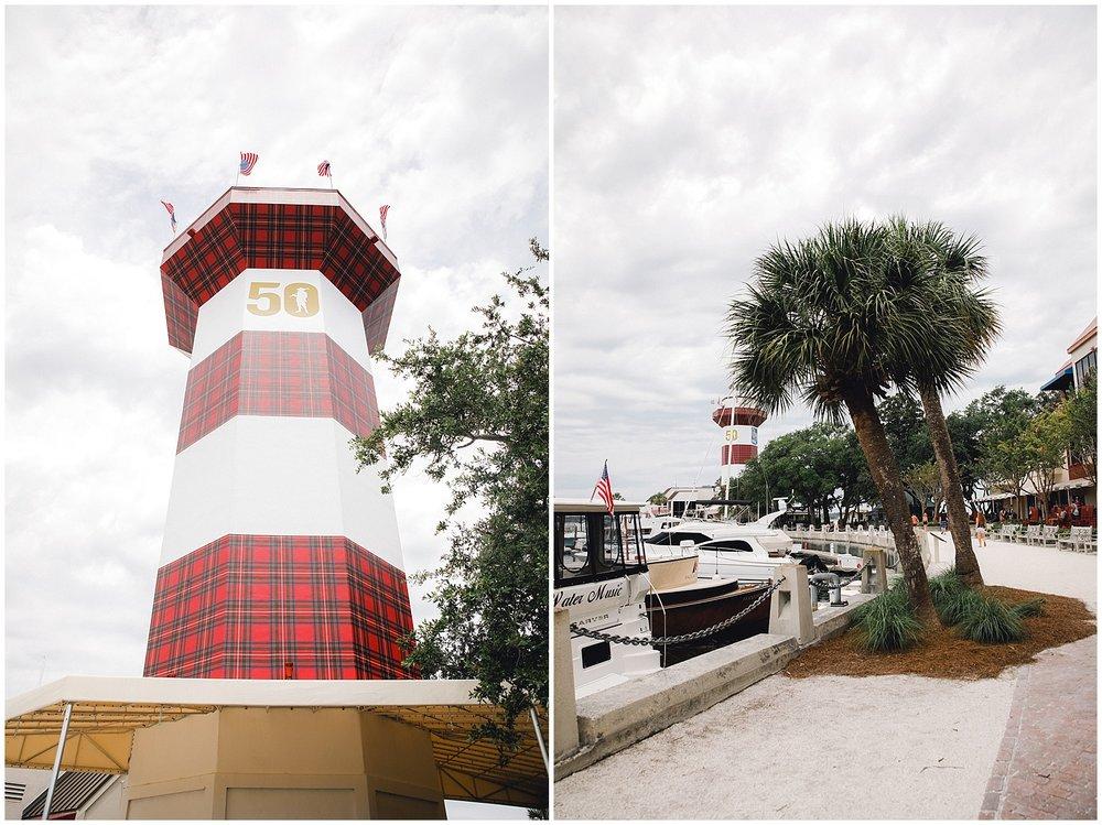 Hilton-Head-Island-South-Carolina-Vacation-LRA-Photo-48.jpg