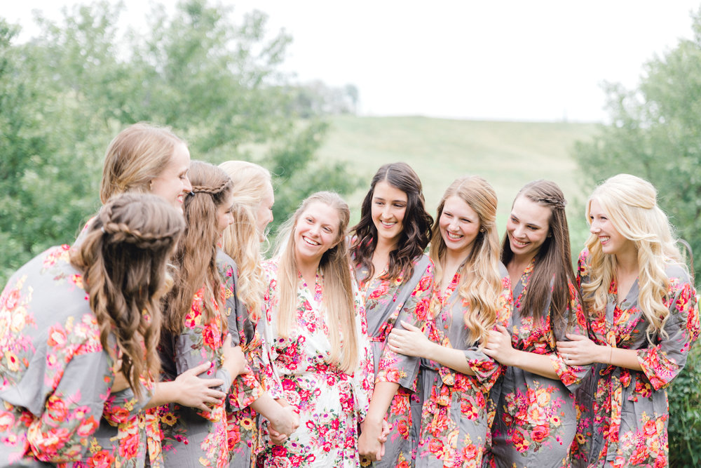 bridesmaids (1 of 1).jpg