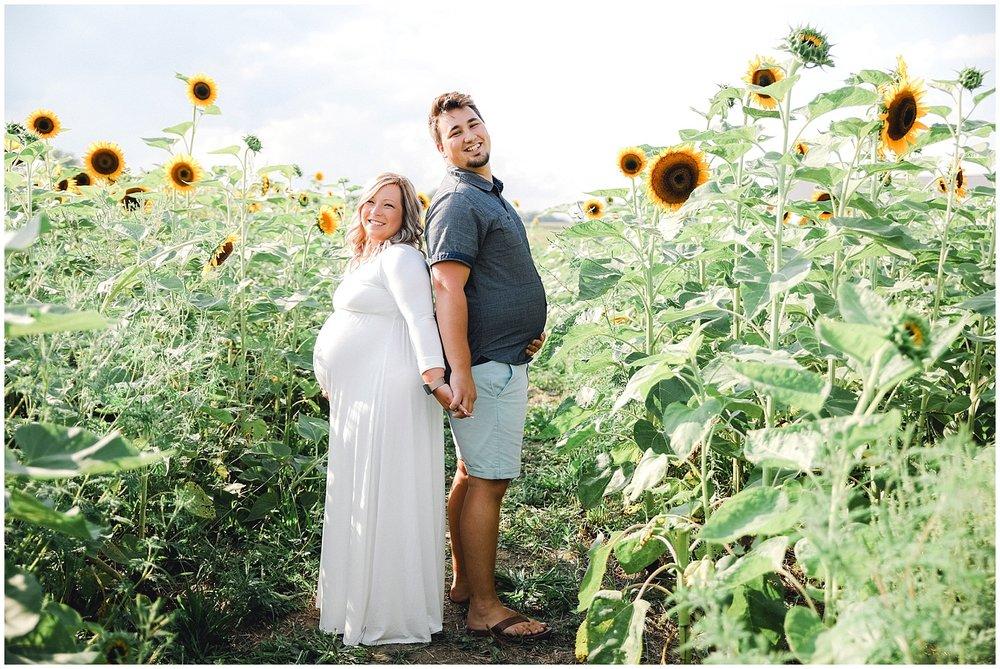 maternity-photos-columbus-ohio-lra-photo-10.jpg