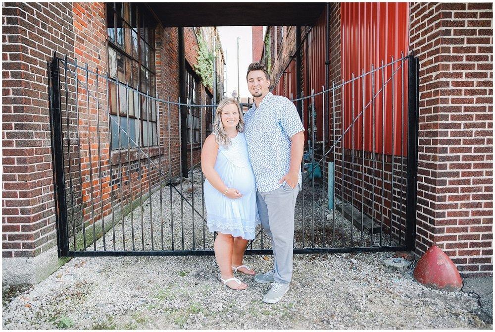 maternity-photos-columbus-ohio-lra-photo-12.jpg