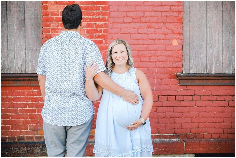 maternity-photos-columbus-ohio-lra-photo-19.jpg