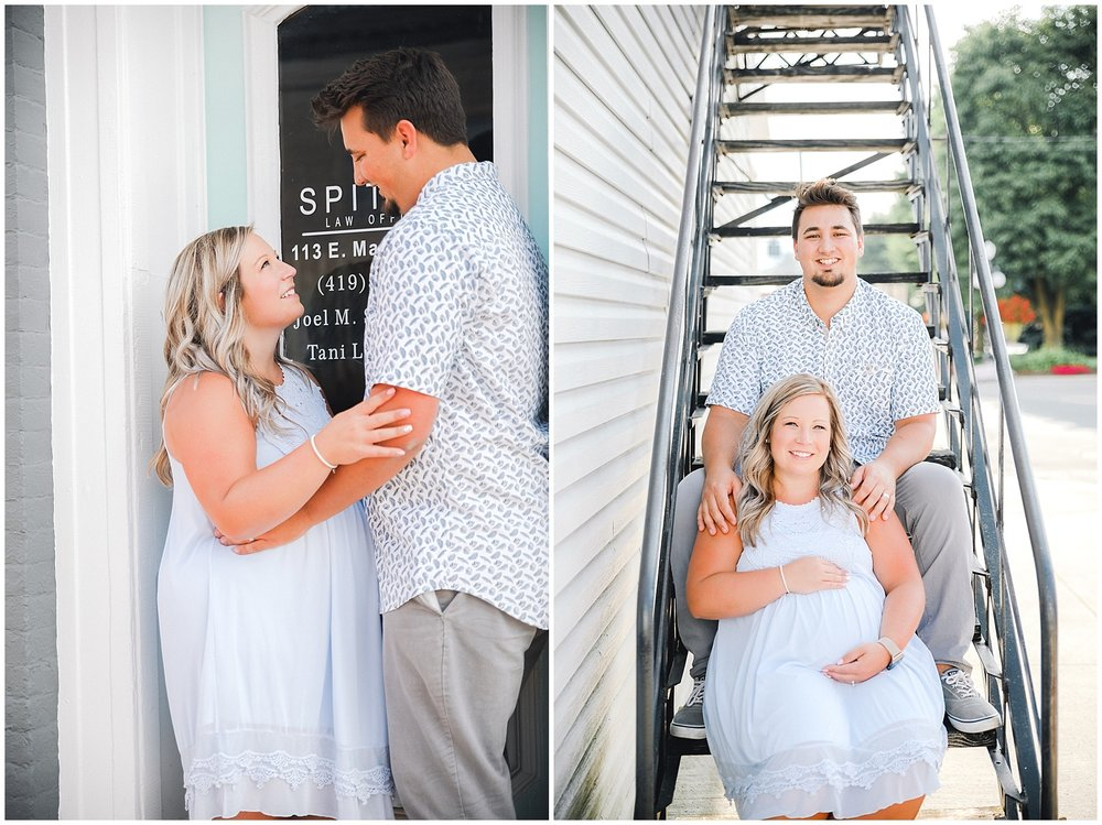 maternity-photos-columbus-ohio-lra-photo-25.jpg