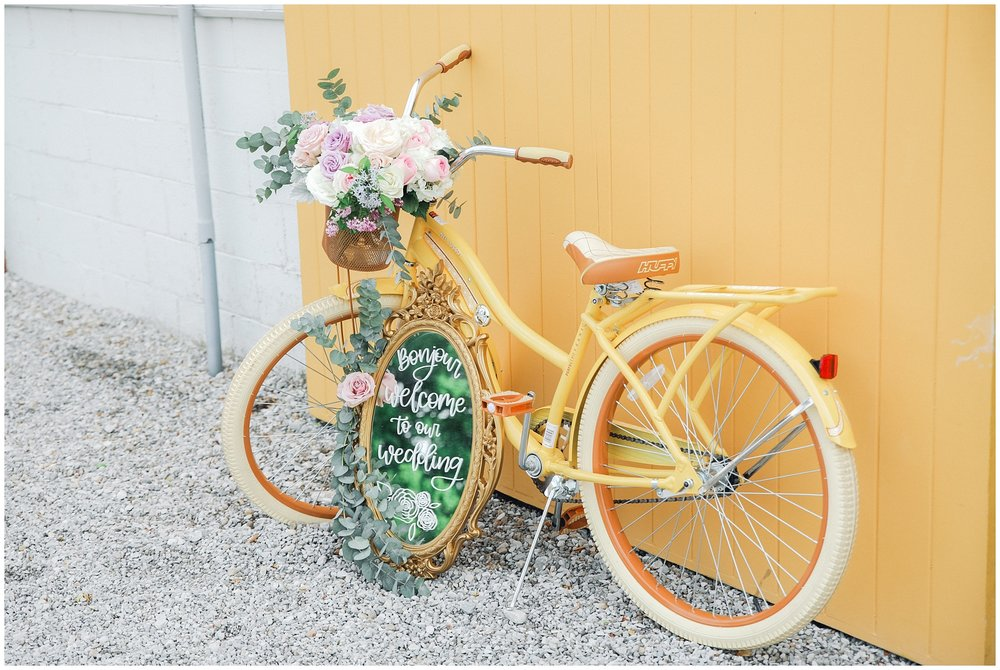 wedding-styled-shoot-jorgensen-farms-lra-photo_0001-1.jpg