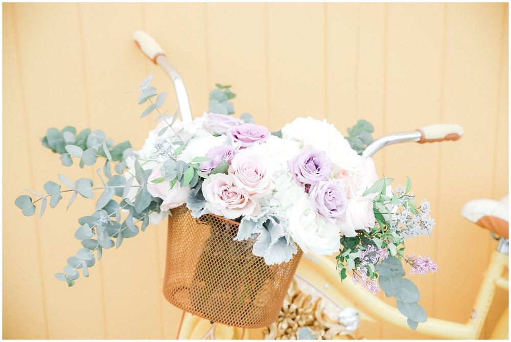 wedding-styled-shoot-jorgensen-farms-lra-photo_0002-1.jpg