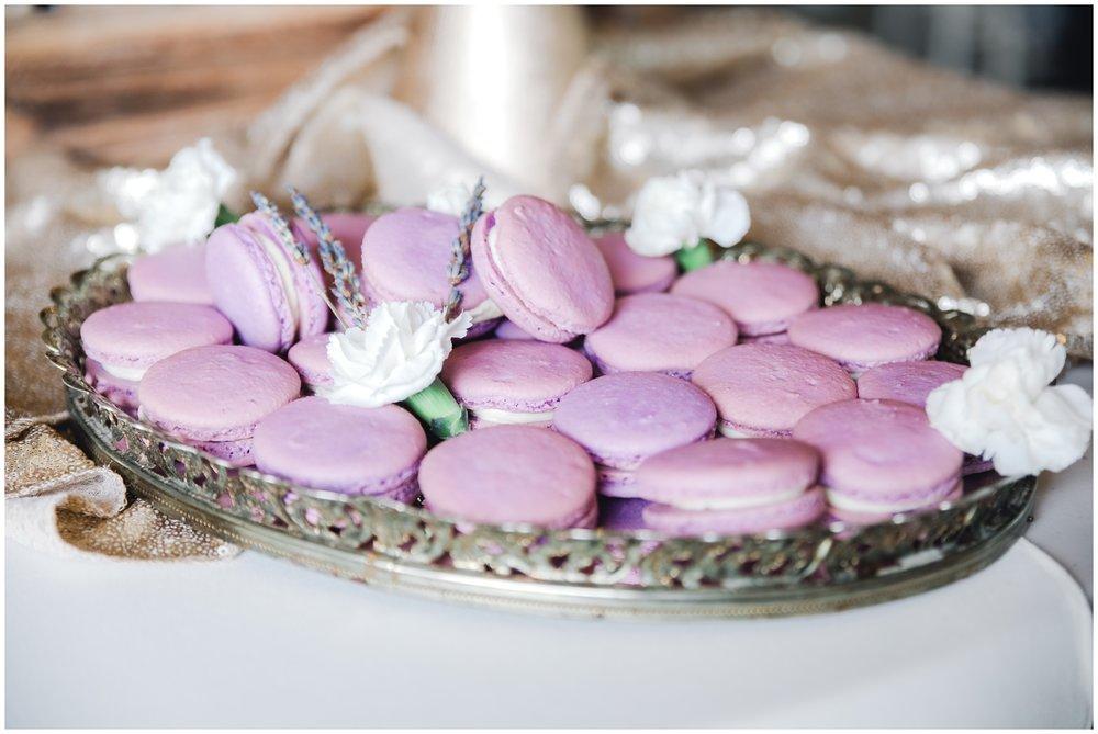wedding-styled-shoot-jorgensen-farms-lra-photo_0003-1.jpg