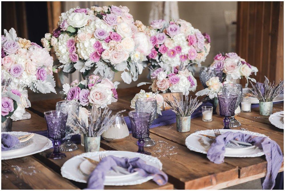 wedding-styled-shoot-jorgensen-farms-lra-photo_0006-1.jpg
