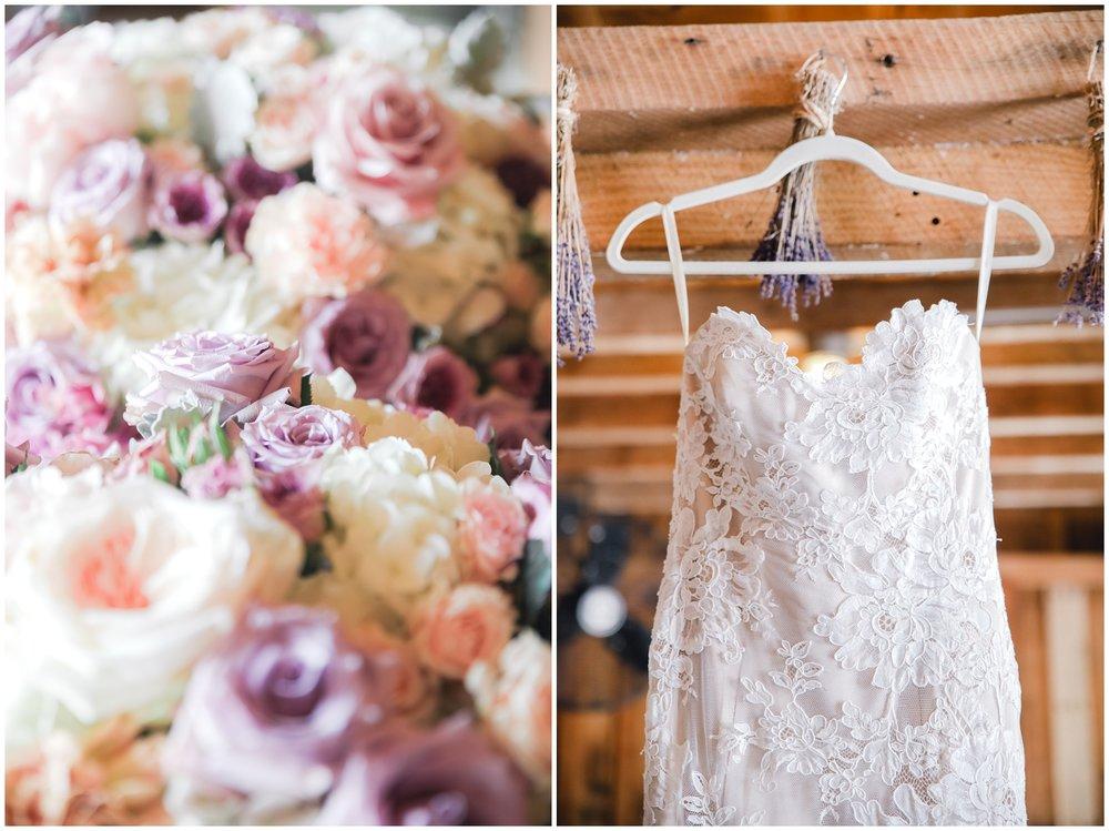 wedding-styled-shoot-jorgensen-farms-lra-photo_0007-1.jpg